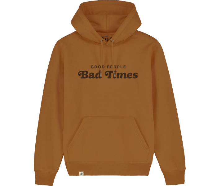 bidges-and-sons__sweatshirt-hooded_badtimes_toffeebrown_isolated_product_2462_4631