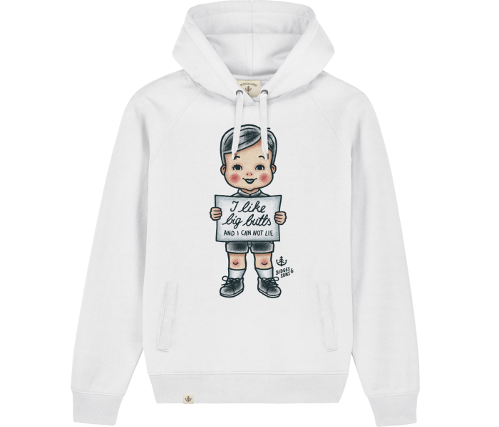 bidges-and-sons__sweatshirt-hooded_bigbutts_white_isolated_product_2366_4566