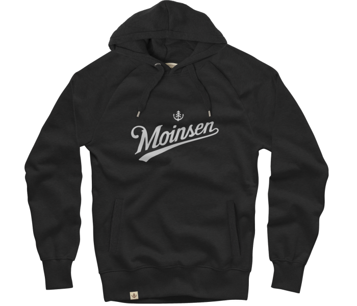 bidges-and-sons__sweatshirt-hooded_moinsen_black_isolated_product_2109_4343