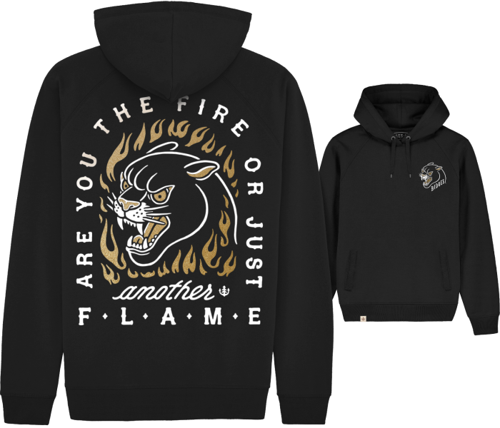 bidges-and-sons__sweatshirt-hooded_panther_black_isolated_product_2433_4651
