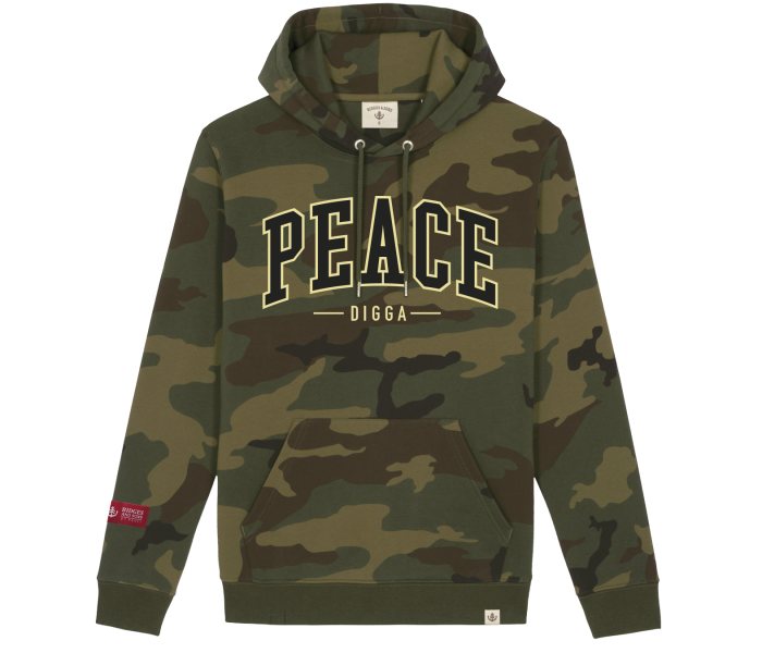 bidges-and-sons__sweatshirt-hooded_peace_camouflage_isolated_product_2291_4491