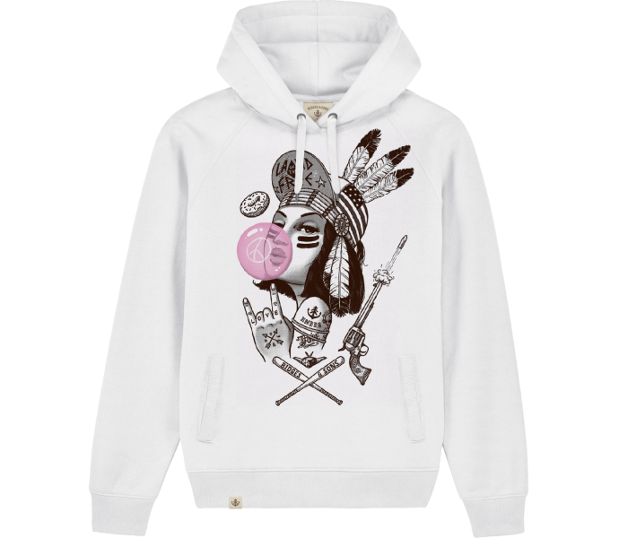 bidges-and-sons__sweatshirt-hooded_rockahontas_white_isolated_product_2321_4507