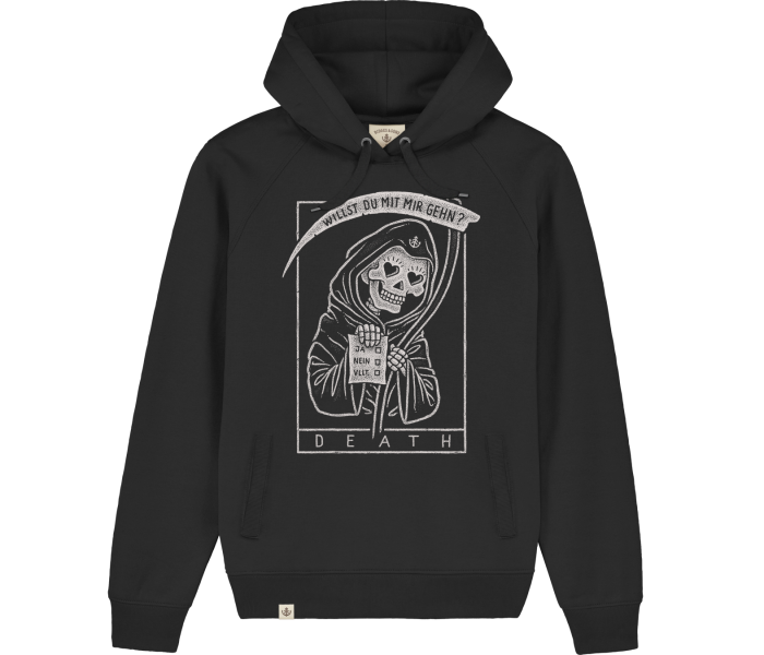 bidges-and-sons__sweatshirt-hooded_sensenmann_black_isolated_product_2295_4495
