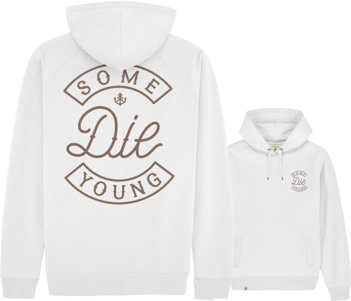 bidges-and-sons__sweatshirt-hooded_some-die-young_white_isolated_product_2243_4472