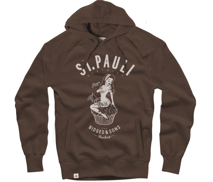 bidges-and-sons__sweatshirt-hooded_st-pauli-pin-up_chocolate_isolated_product_1453_4116