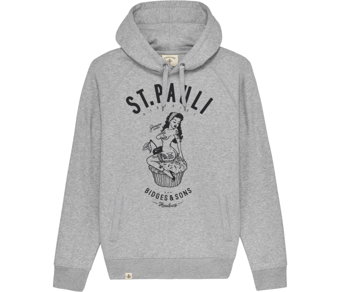 bidges-and-sons__sweatshirt-hooded_st-pauli-pin-up_heathergrey_isolated_product_1254_4517