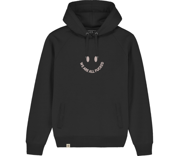 bidges-and-sons__sweatshirt-hooded_we-are-all-fucked_black_isolated_product_2451_4673