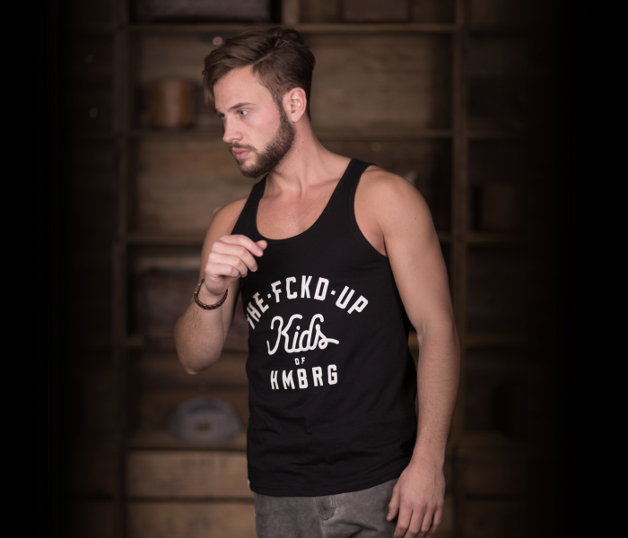 bidges-and-sons__tanktop_fckd-up-kids_black_testimonial_product_1344_3888