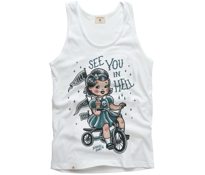 bidges-and-sons__tanktop_see-you-in-hell_white_isolated_product_2234_4480