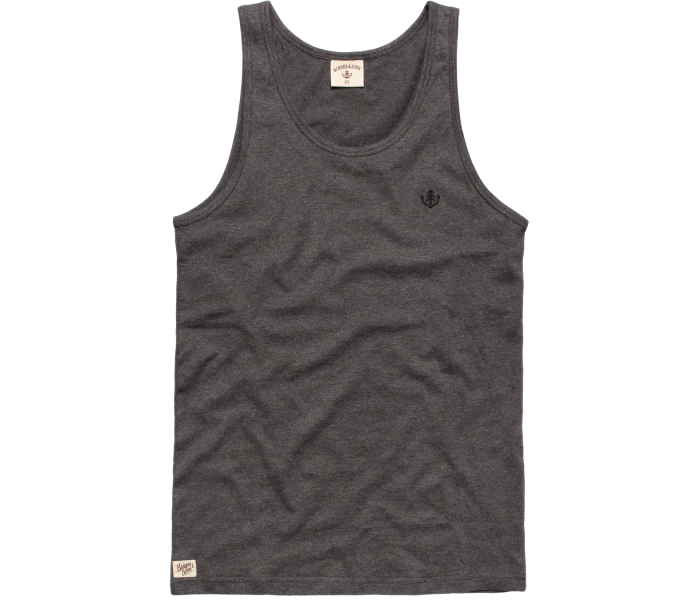 bidges-and-sons__tanktop_tanker-basic_dark-heather-grey_isolated_product_1356_3843