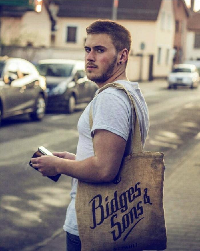 bidges-and-sons__tote-bag_bidges-bueddel_brown_shooting_product_1436_4003