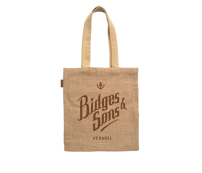 bidges-and-sons__tote-bag_bidges-logo_brown_isolated_product_1436_4002