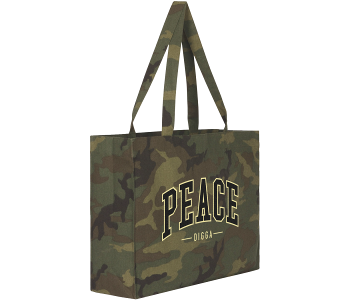 bidges-and-sons__tote-bag_peace_camouflage_isolated_product_2297_4496