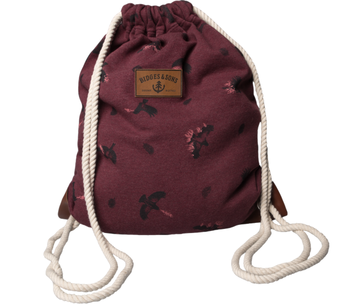 bidges-and-sons__turnbeutel_firebirds_burgundy-heather_isolated_product_1369_3856