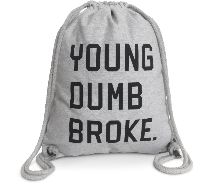 bidges-and-sons__turnbeutel_young-dumb-broke_grey-melange_isolated_product_1849_4144