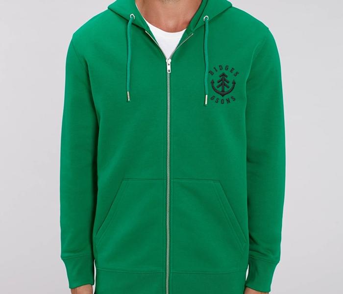 bidges-and-sons__zipper_allstar_green_design_2463_4654