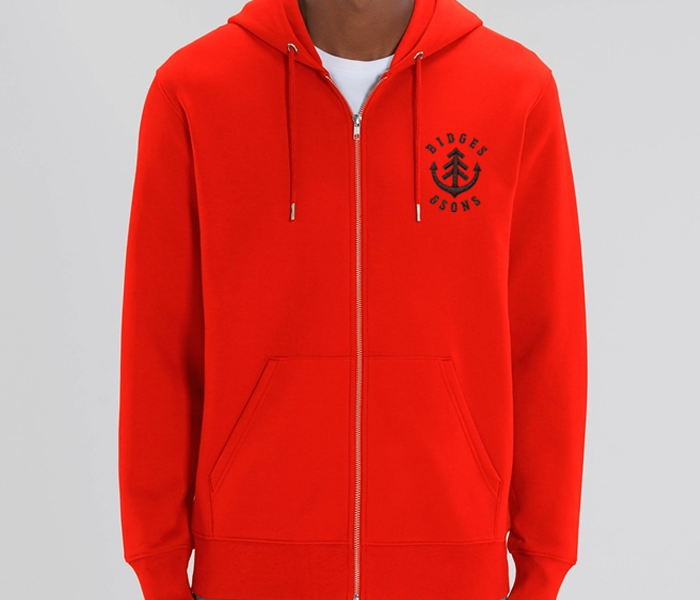 bidges-and-sons__zipper_allstar_red_design_2464_4655