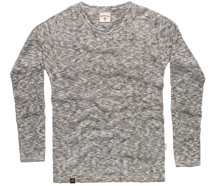 bidges-and-sons_gents_knit-pullover_stainston_grey-melange-slub_isolated_product_1375_3926