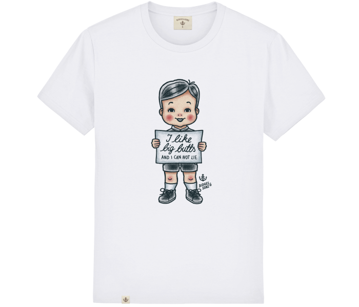 bidges-and-sons_gents_t-shirt_bigbutts_white_isolated_product_2367_4567