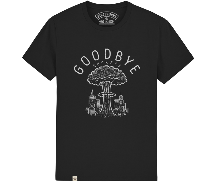 bidges-and-sons_gents_t-shirt_goodbye_black-ful_isolated_product_2452_4621