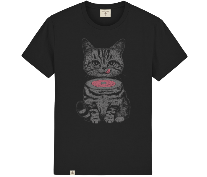 bidges-and-sons_gents_t-shirt_kitty-cut_black-ful_isolated_product_2319_4505