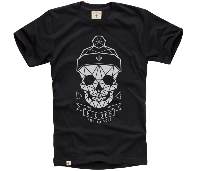 bidges-and-sons_gents_t-shirt_lumberjack_black_isolated_product_1390_3964