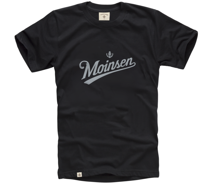 bidges-and-sons_gents_t-shirt_moinsen_black_isolated_product_2141_4350