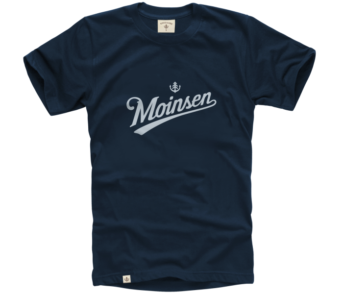 bidges-and-sons_gents_t-shirt_moinsen_french-navy_isolated_product_2210_4444