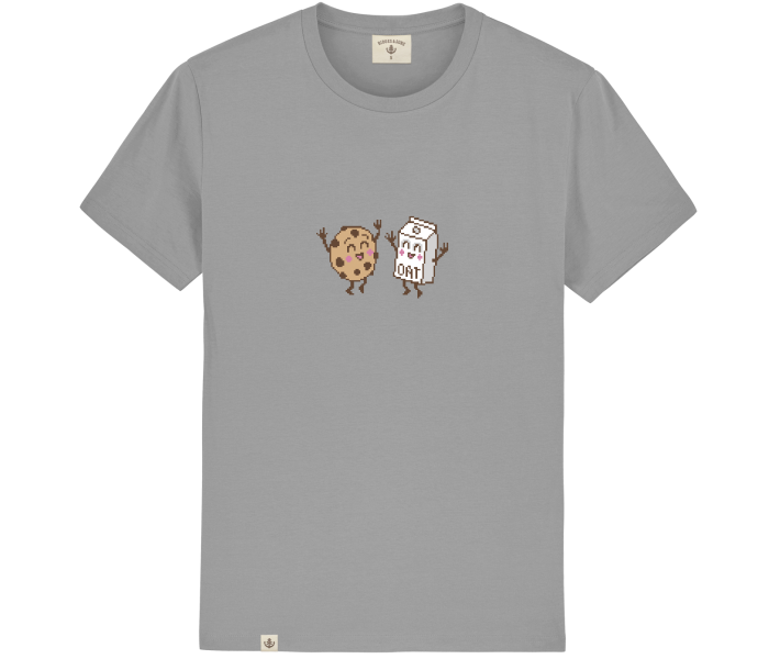 bidges-and-sons_gents_t-shirt_oat-milk-cookies_opal-grey_isolated_product_2372_4573
