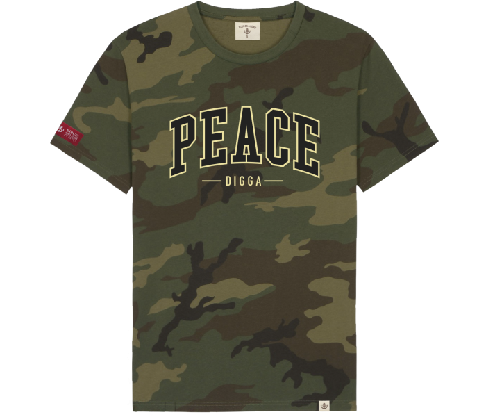 bidges-and-sons_gents_t-shirt_peace_camouflage_isolated_product_2292_4492