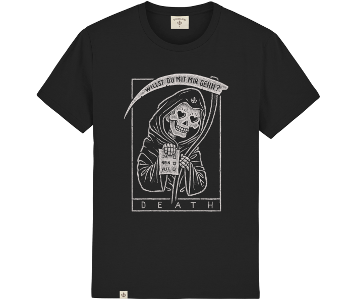 bidges-and-sons_gents_t-shirt_sensenmann_black-ful_isolated_product_2293_4493