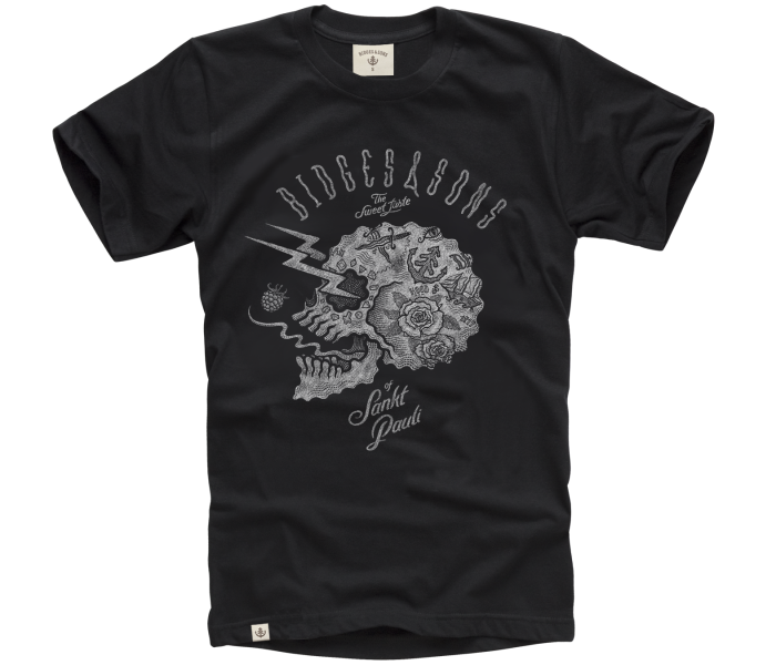 bidges-and-sons_gents_t-shirt_skull_black_isolated_product_1831_4125