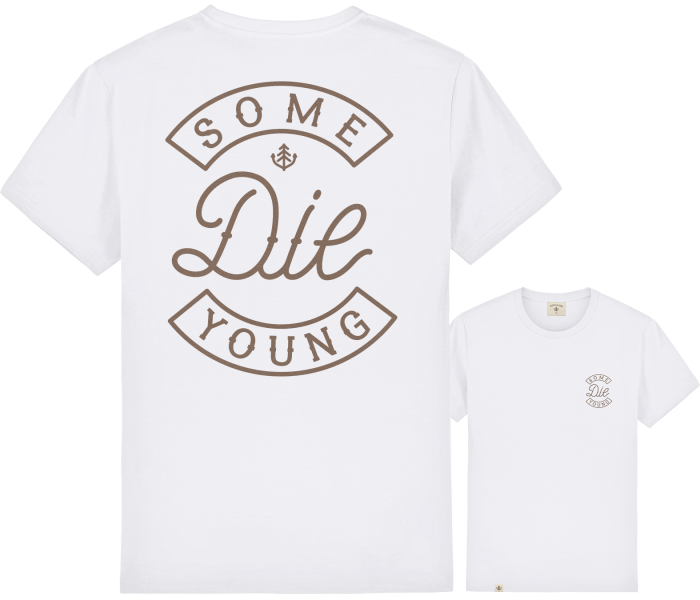 bidges-and-sons_gents_t-shirt_some-die-young_white_isolated_product_2238_4467
