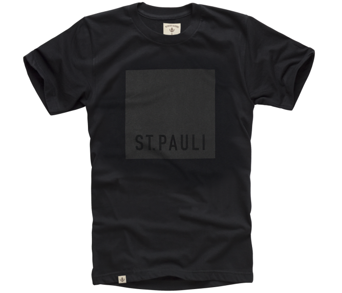 bidges-and-sons_gents_t-shirt_stp-box_black_isolated_product_2039_4306