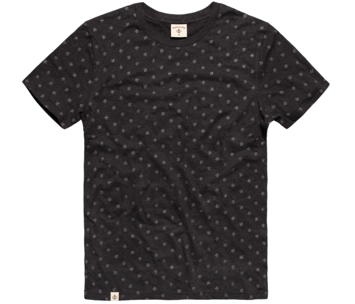 bidges-and-sons_gents_t-shirt_tanker-dot_black-heather_isolated_product_1388_3849
