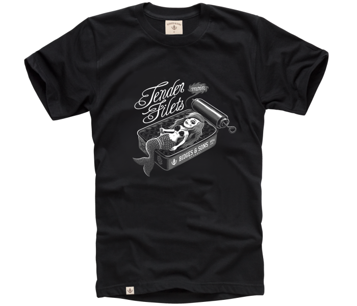 bidges-and-sons_gents_t-shirt_tender-filets_black_isolated_product_1999_4155