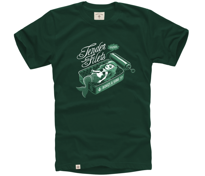 bidges-and-sons_gents_t-shirt_tender-filets_teal-green_isolated_product_1427_4001