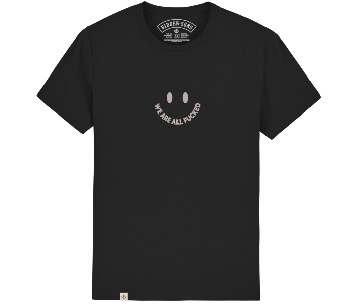bidges-and-sons_gents_t-shirt_we-are-all-fucked_black-ful_isolated_product_2449_4672