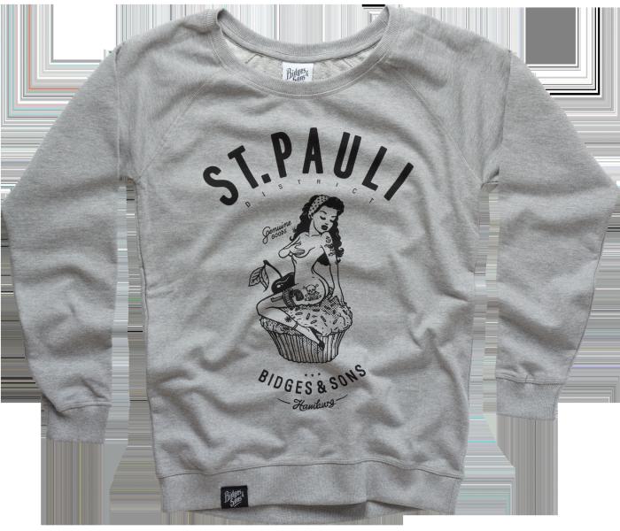 bidges-and-sons_girls_sweater-lowcut-girls_st-pauli-pin-up_heathergrey_isolated_product_1157_3513
