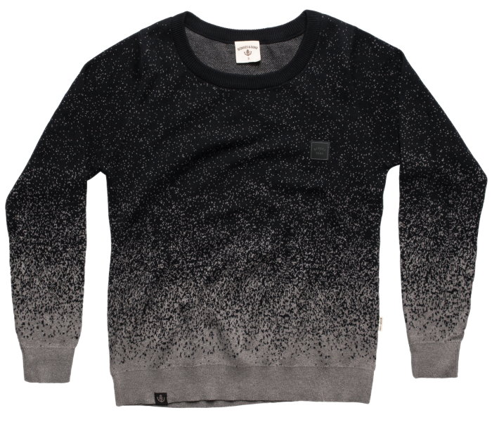 bidges-and-sons_ladies_knit-pullover_ashes_black-grey-melange_isolated_product_1374_3866