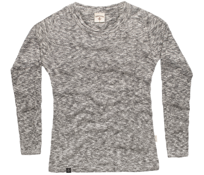 bidges-and-sons_ladies_knit-pullover_stainston_grey-melange-slub_isolated_product_1376_3863
