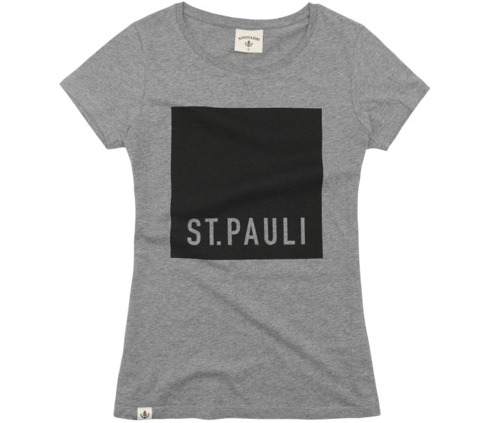bidges-and-sons_ladies_low-cut-t-shirt_STP-box_dark-heather-grey_isolated_product_2056_4287