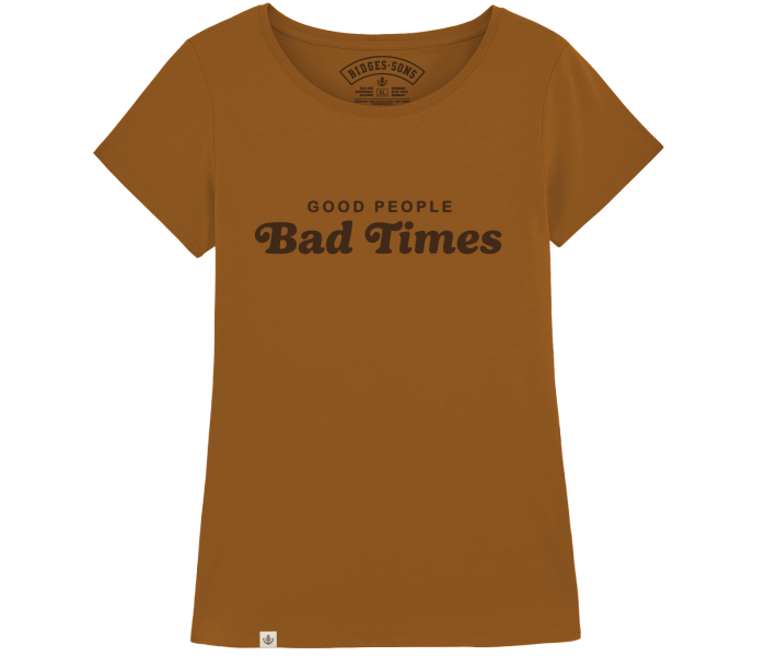 bidges-and-sons_ladies_low-cut-t-shirt_goodbye_toffeebrown_isolated_product_2446_4615