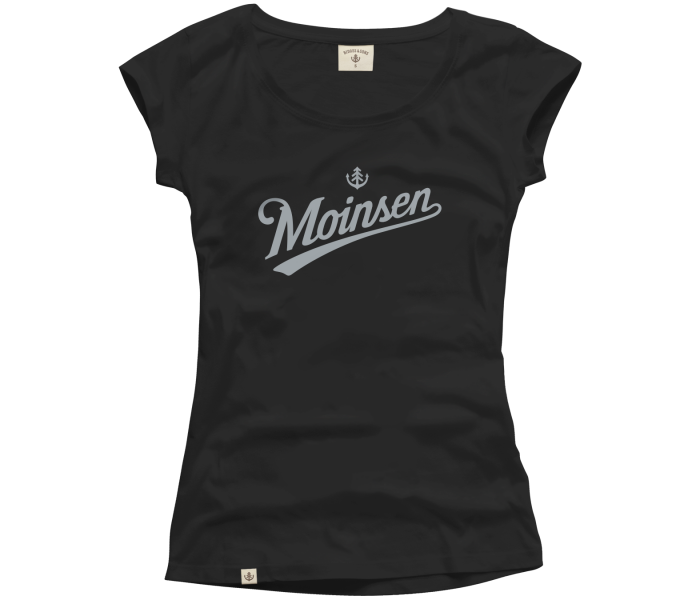 bidges-and-sons_ladies_low-cut-t-shirt_moinsen_black_isolated_product_2142_4351
