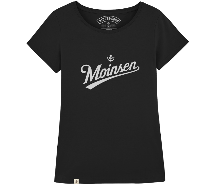 bidges-and-sons_ladies_low-cut-t-shirt_moinsen_black_isolated_product_2142_4641