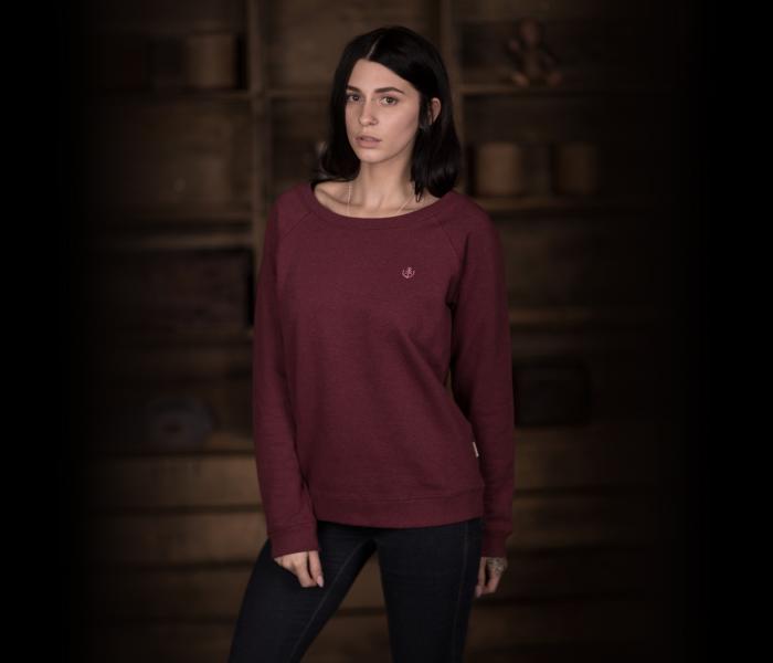 bidges-and-sons_ladies_sweater-lowcut-girls_tanker-basic_burgundy-heather_scribble_1365_3893