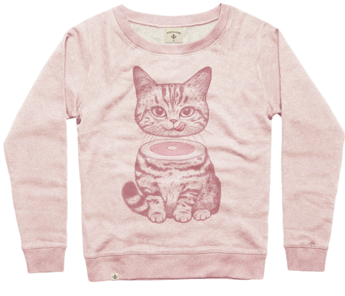 bidges-and-sons_ladies_sweater-womens_kitty-cut_cream-pink-melange_isolated_product_1834_4127