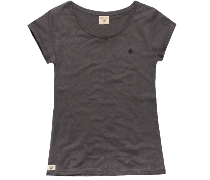 bidges-and-sons_ladies_t-shirt_tanker-basic_dark-heather-grey_isolated_product_1354_3841