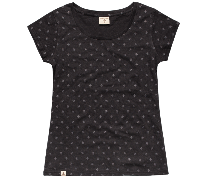 bidges-and-sons_ladies_t-shirt_tanker-dot_black-heather_isolated_product_1389_3850