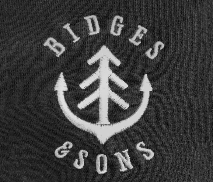 bidges-and-sons_ladies_zipper_allstar_black_design_2085_4313